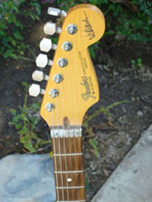 JB_HeadStock2.JPG