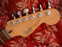 HeadStock.jpg
