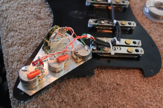 fender acirc reg forums bull view topic strat wiring image